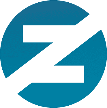 zenit logo - Technology